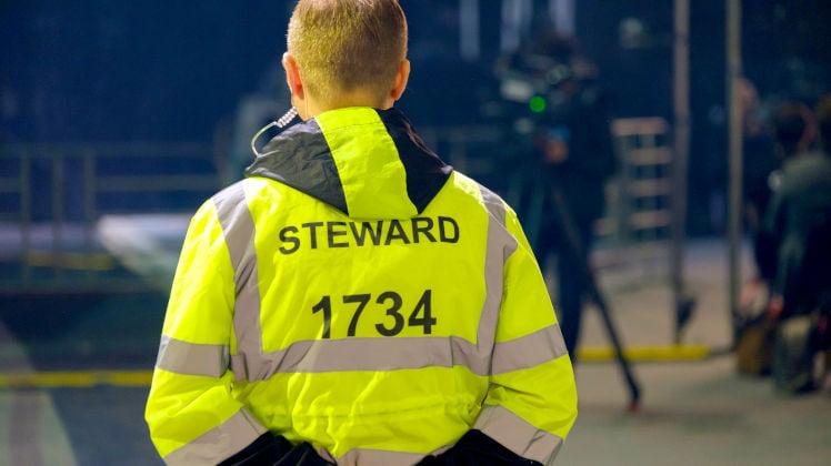 Steward 1734 750 420